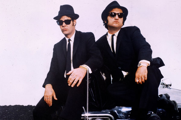 Blues-Brothers-plano-critico