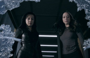 agents_of_shield_4x19_all_the_madames_men_plano_critico