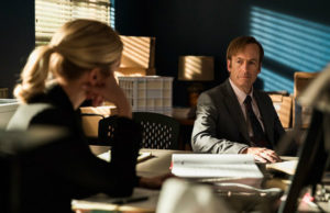 better_call_saul_3x01_mabel_plano_critico