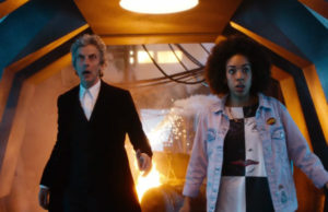 doctor-who-10x01-the-pilot-plano-critico