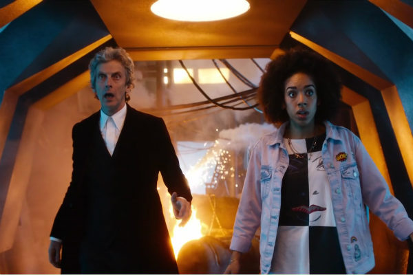 doctor-who-10x01-the-pilot-plano-critico