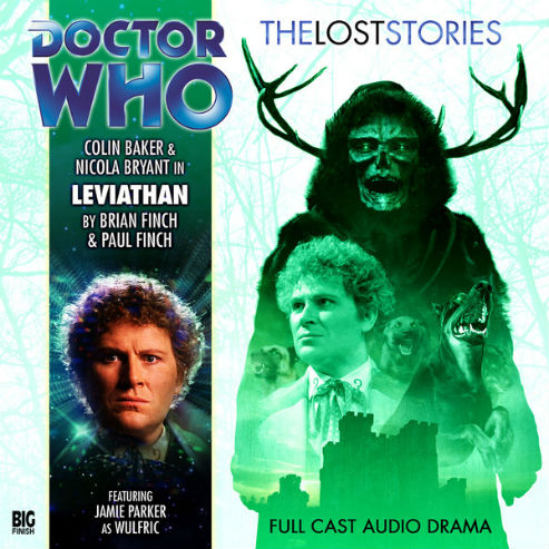 dwls0103_leviathan_DOCTOR WHO PLANO CRITICO