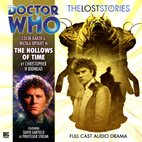 dwls0104_thehollowsoftime_PLANO CRITICO DOCTOR WHO