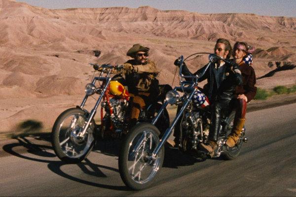 easy-rider-plano-critico