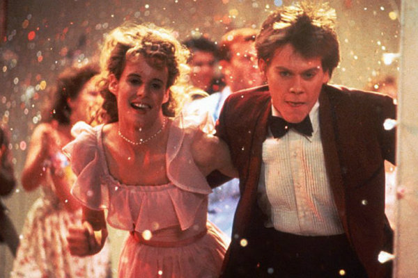 footloose-plano-critico