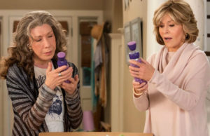 grace_and_frankie_temporada_3_plano_critico