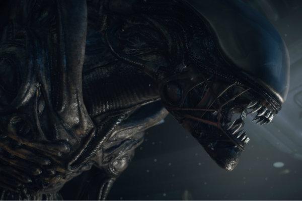 lista-aliens-17