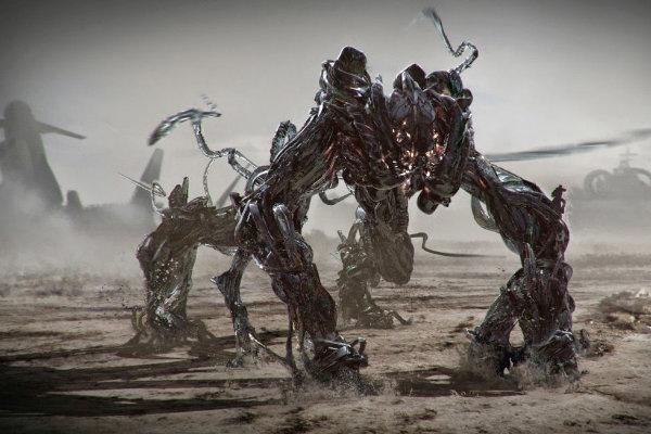 lista-aliens-3