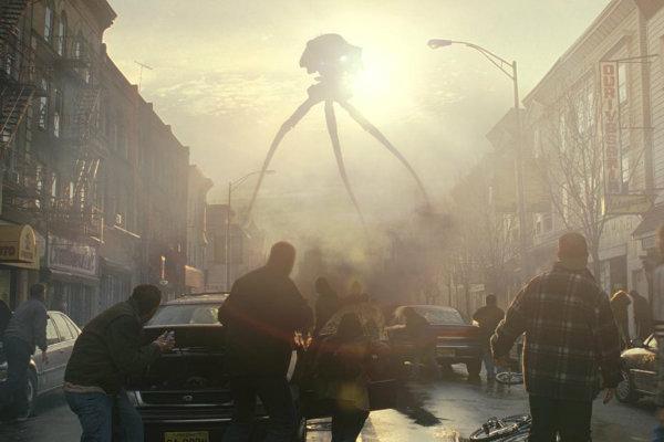 lista-aliens-4