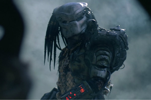 lista-aliens-8