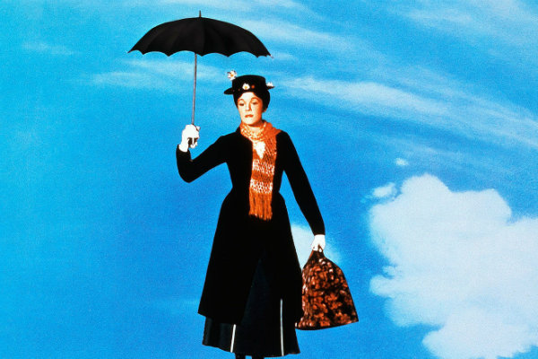 mary-poppins-entenda-plano-critico