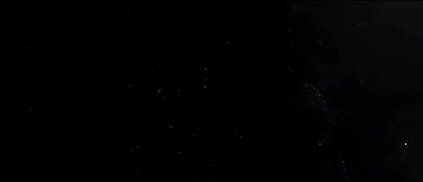os-ultimos-jedi-teaser-01