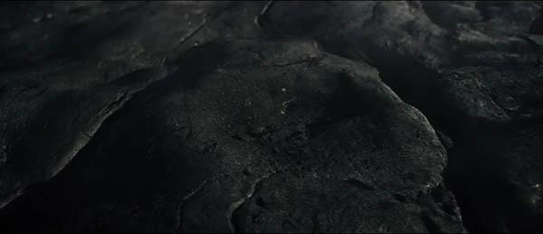 os-ultimos-jedi-teaser-03