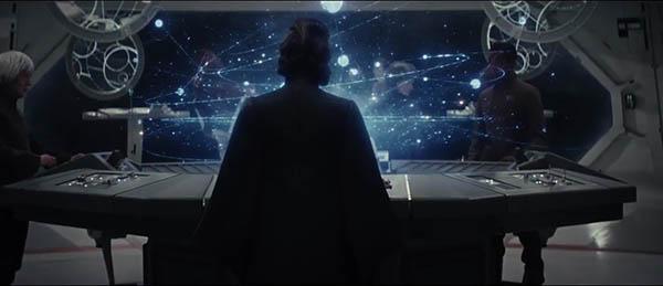 os-ultimos-jedi-teaser-11