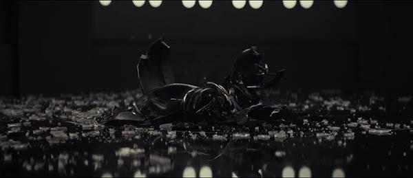 os-ultimos-jedi-teaser-12
