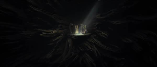 os-ultimos-jedi-teaser-13