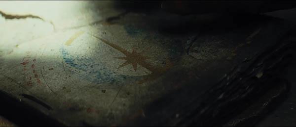 os-ultimos-jedi-teaser-14