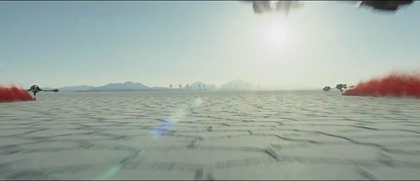 os-ultimos-jedi-teaser-17