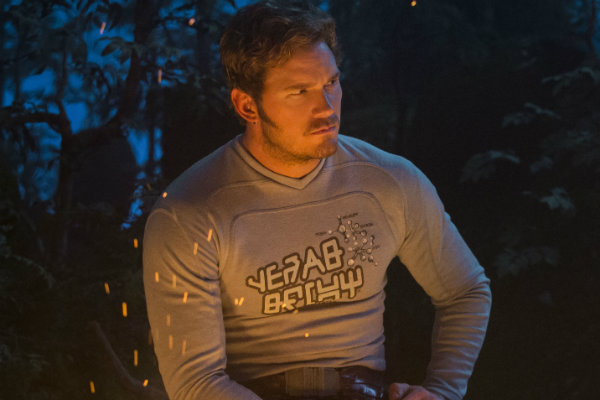peter-shirt-plano-critico