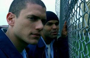 prison_break_temporada_1_plano_critico