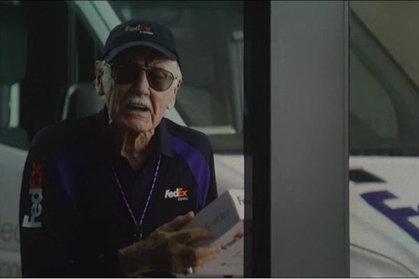 stan-lee-fedex-plano-critico