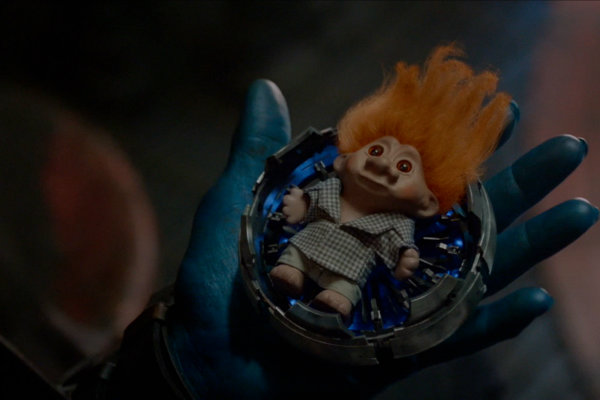 troll-doll-plano-critico