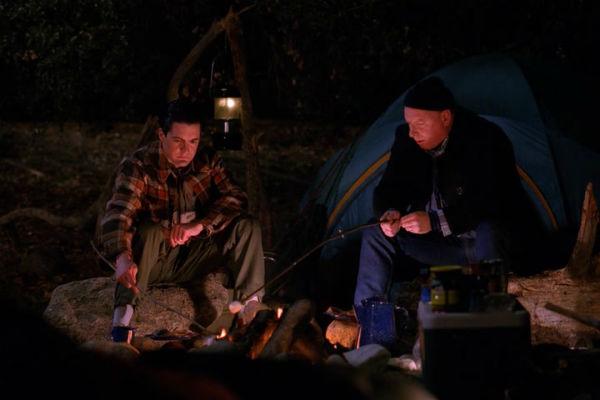Twin-Peaks-Season-2-Episode-10-50-430a