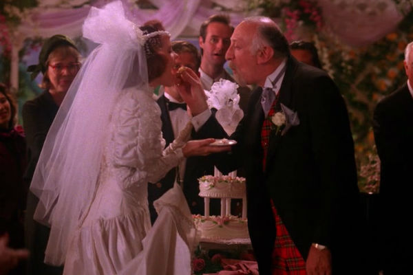 Twin-Peaks-Season-2-Episode-11-46-c686