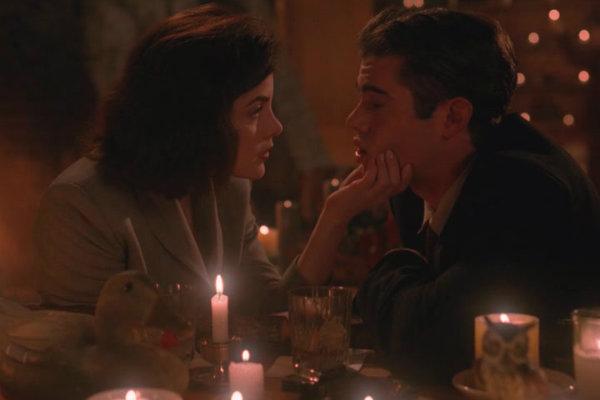 Twin-Peaks-Season-2-Episode-14-4-c5bb