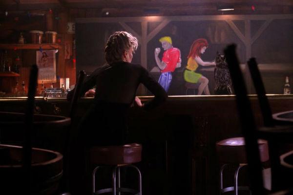 Twin-Peaks-Season-2-Episode-15-26-20bf