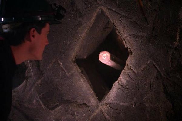Twin-Peaks-Season-2-Episode-18-47-9b8d