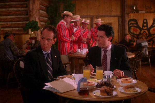 Twin-Peaks-Season-2-Episode-2-2-a3df