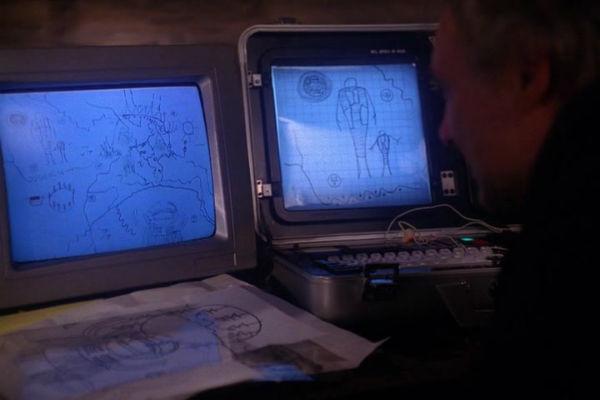 Twin-Peaks-Season-2-Episode-20-15-648a
