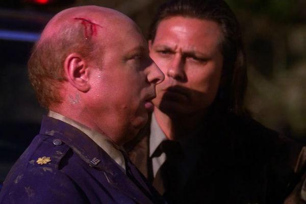 Twin-Peaks-Season-2-Episode-21-26-be9a