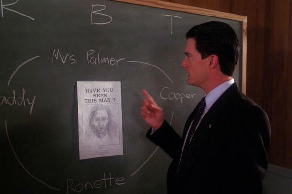 Twin-Peaks-Season-2-Episode-3-7-db65