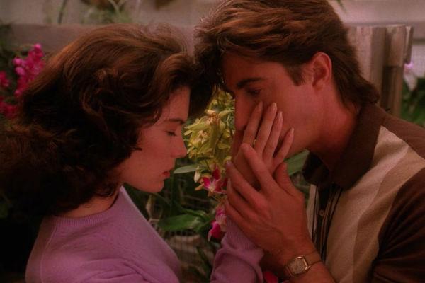 Twin-Peaks-Season-2-Episode-5-46-03d7
