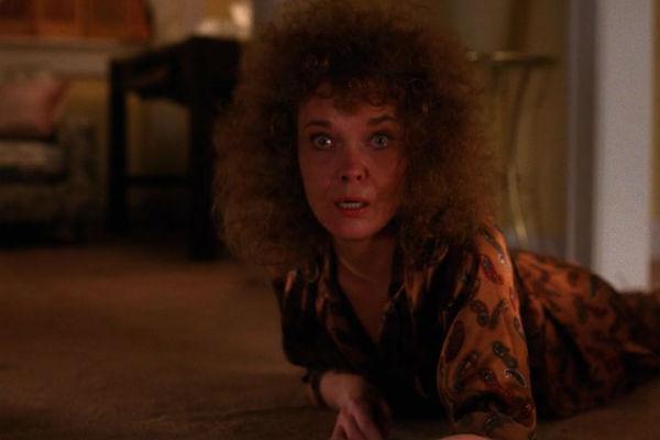 Twin-Peaks-Season-2-Episode-7-38-8c44