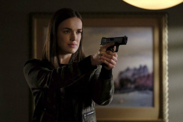 agents_of_shield_4x20_farewell_cruel_world_plano_critico