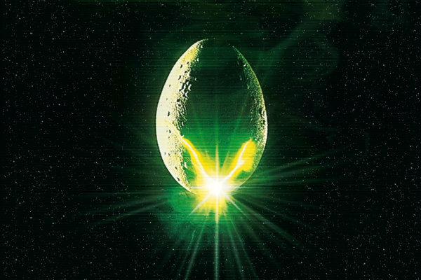 alien-entenda-melhor-prometheus