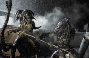 alien-vs-predator-requiem-plano-critico