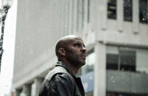 american-gods-1x03-plano-critico
