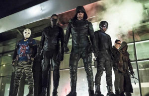 arrow_temporada_5_plano_critico