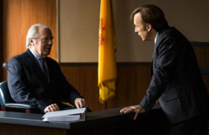 better_call_saul_3x05_chicanery_plano_critico
