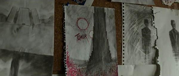 dar-tower-plano-critico-trailer13