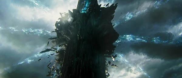 dar-tower-plano-critico-trailer38