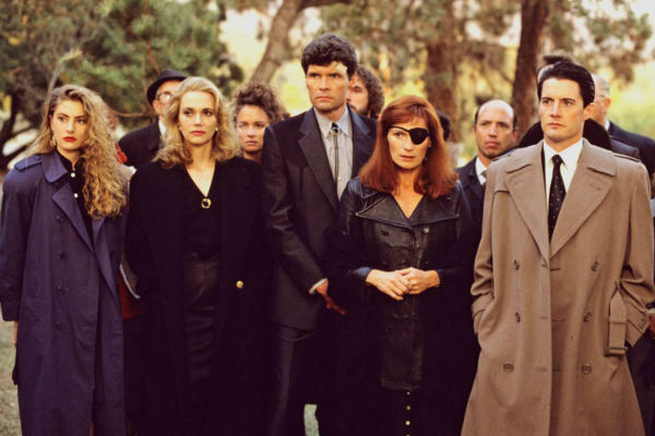 kyle twin peaks funeral laura palmer plano criticp