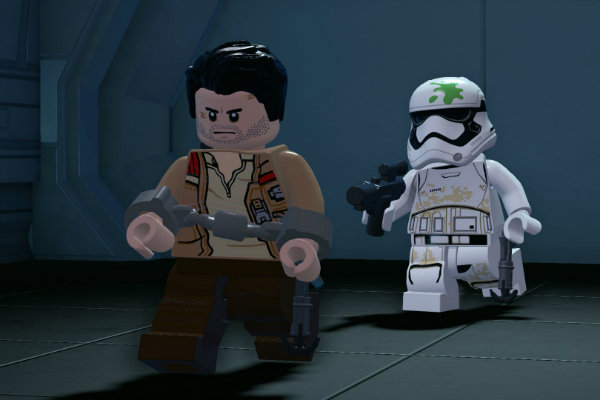 lego-force-awakens-plano-critico-1