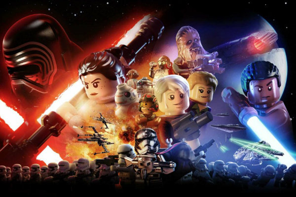 lego-force-awakens-plano-critico
