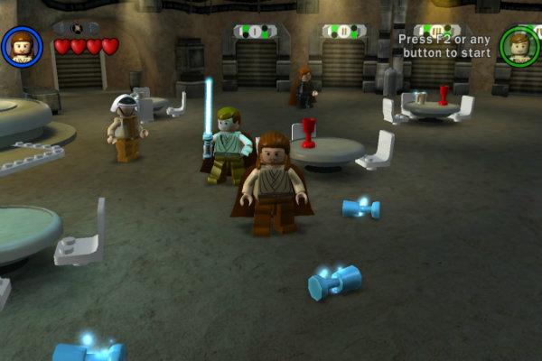 lego-star-wars-complete-saga-plano-critico-1