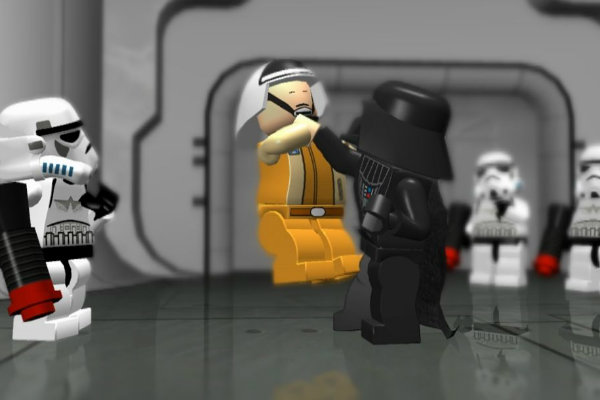 lego-star-wars-complete-saga-plano-critico-2